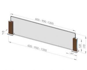 protezione-piano-cottura-adesivo-1
