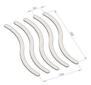 steel-strips3