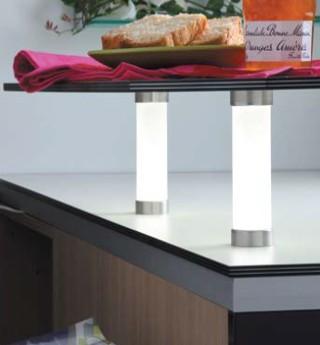 tondo-luminoso-fluo2