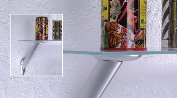 vela-murale-vetro1